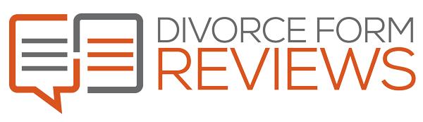 Best divorce forms online 2018 reviews of the top divorce forms divorce form reviews solutioingenieria Image collections